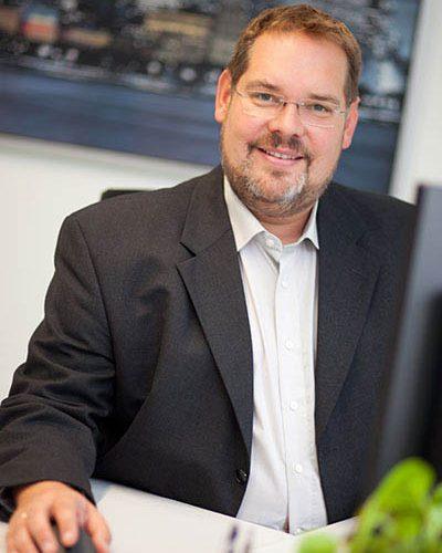 Jürgen Lumplecker